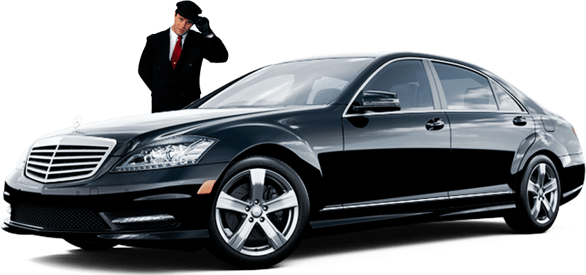 Get the best Airport Transfer Service